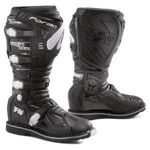 forma_terrain_tx_enduro_boots_black_750x750