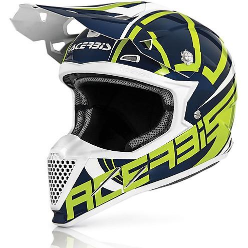 moto-cross-enduro-helmet-acerbis-profile-2-0-chaosphere-black-green_24109